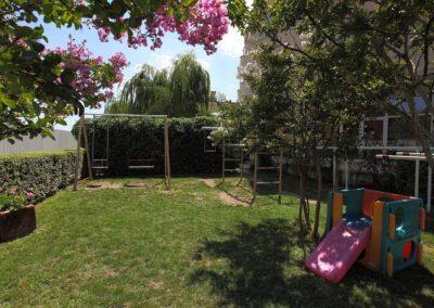 Aurora_garden1