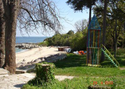 Beach_Avrora3