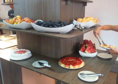 Restoran9 (2)