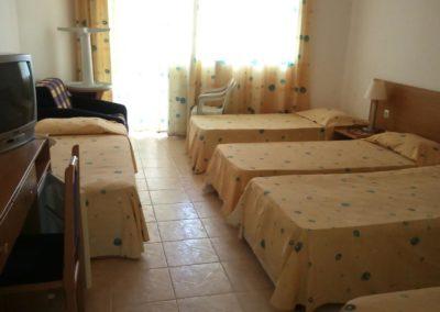 Room_5рах
