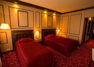 2borovets_hils_hotel