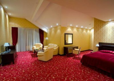 4borovets_hils_hotel
