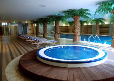 5borovets_hils_hotel