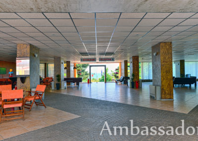 Ambasador Hotel 03