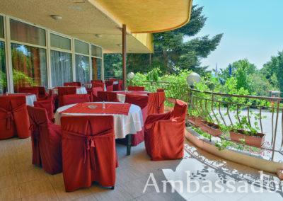 Ambasador Hotel 06