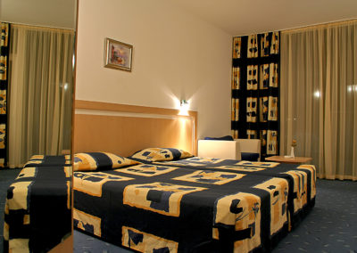 Aqua Azur room 01