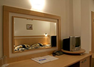 Aqua Azur room 02