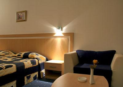 Aqua Azur room 03