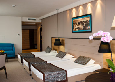 Astera room 02