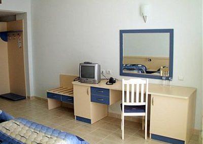 Dolphin room 03