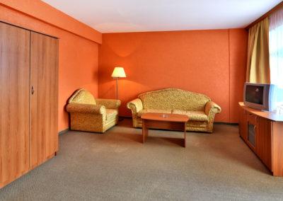 Estreya room 04