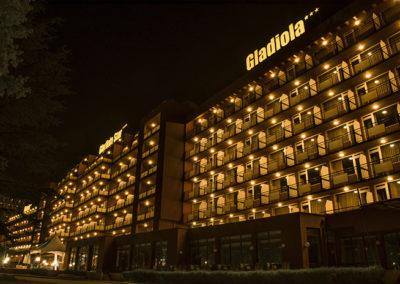 Gladiola Hotels 01