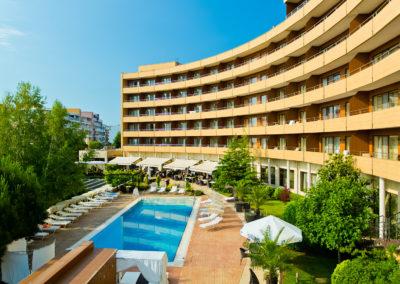 Grand Hotel Pomorie 03
