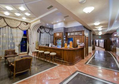 Grand Hotel Pomorie 09