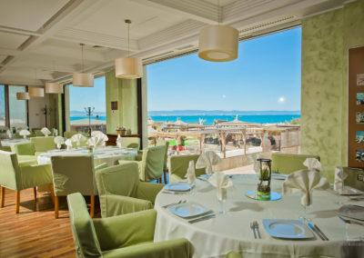 Grand Hotel Pomorie 12