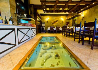 Grand Hotel Pomorie 15