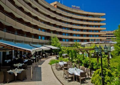 Grand Hotel Pomorie 17