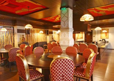 Grand Hotel Pomorie 18