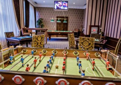 Grand Hotel Pomorie 51