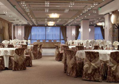 Grand Hotel Pomorie 58