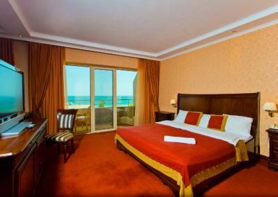 Grand Hotel Pomorie room 02