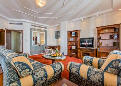 Grand Hotel Pomorie room 06