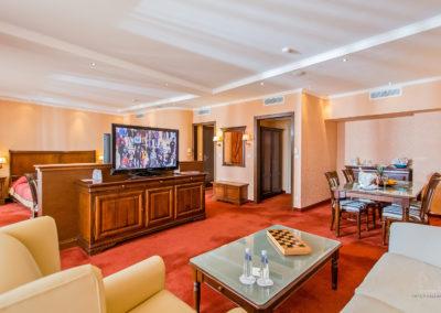 Grand Hotel Pomorie room 08