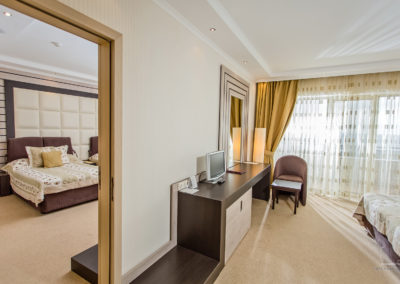 Grand Hotel Pomorie room 11