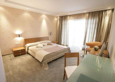 Grand Hotel Pomorie room 12