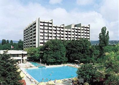 Grand Hotel Varna 01