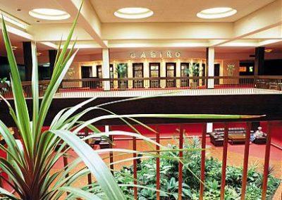 Grand Hotel Varna 03