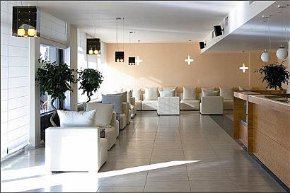 Grand Hotel Varna 05