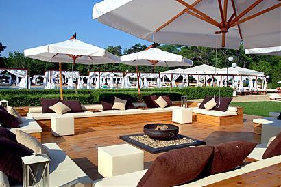 Grand Hotel Varna 09