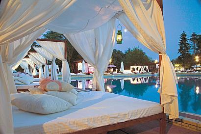 Grand Hotel Varna 10