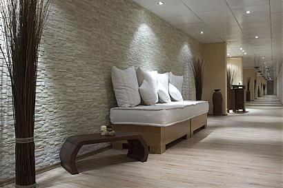 Grand Hotel Varna 15