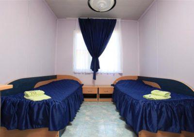 House room 02