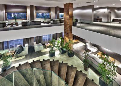 Interhotel Sandanski 05
