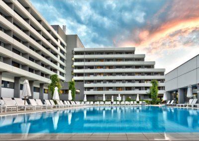 Interhotel Sandanski 08