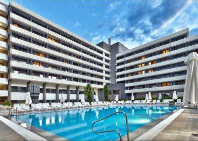 Interhotel Sandanski 09