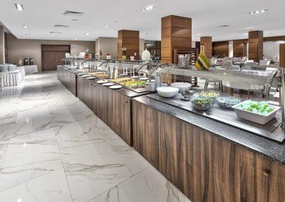 Interhotel Sandanski 14