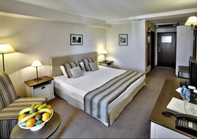 Interhotel Sandanski room 02
