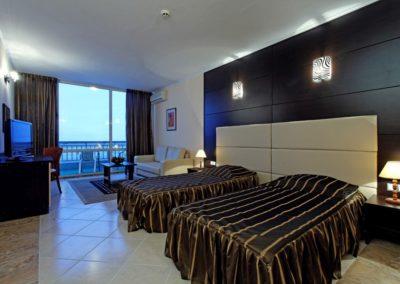 Kaliakra Palace room 03