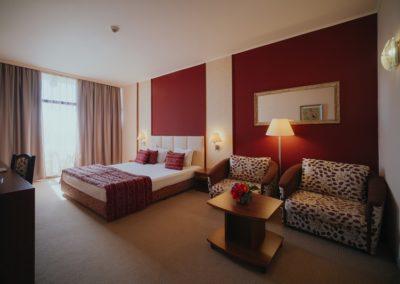 Kristal room 06