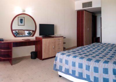 Lilia room 04