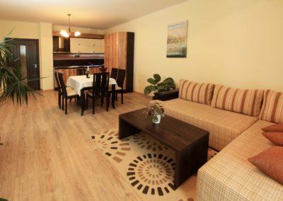 Long Beach Resort room 04