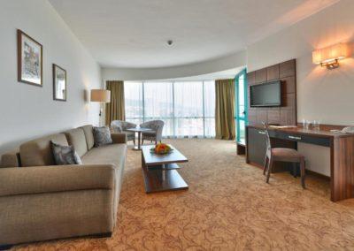 Marina Grand room 03