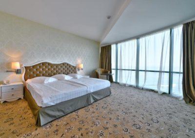 Marina Grand room 06
