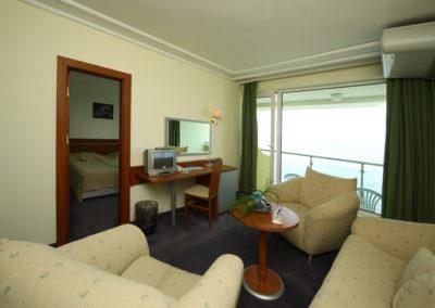 Marina room 02