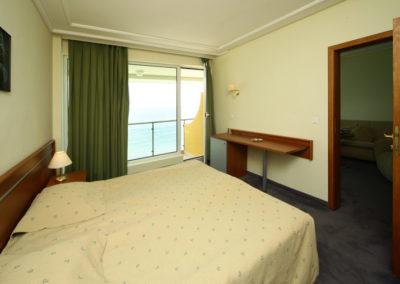 Marina room 03