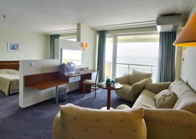 Marina room 04